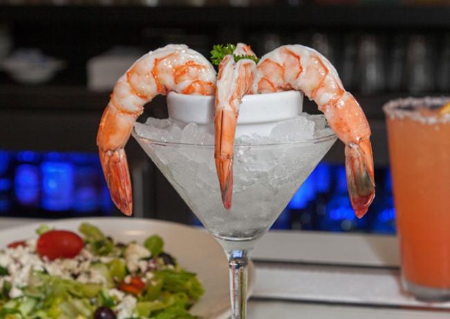 shrimpcocktail