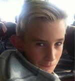 HenrikJørgensen12år