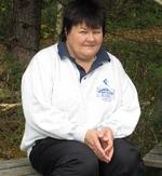 Kristin Furu Grande