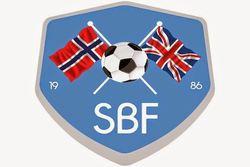 Supporterunionen for Britisk Fotball SBF