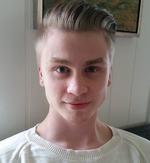 Eskil Dahl Pettersen