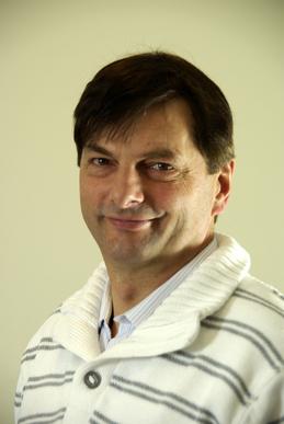 Alexander Krogh Plur