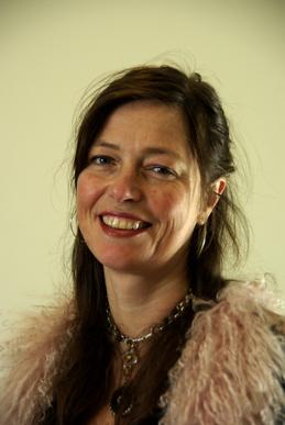 Linda  Jansson Lothe