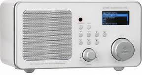DABradio