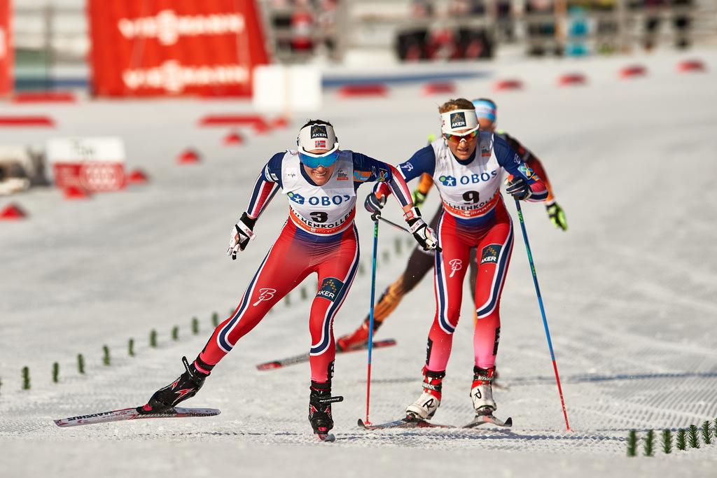 19 le calendrier de la coupe du monde de ski de fond 2016 ski - Coupe du jura ski de fond ...
