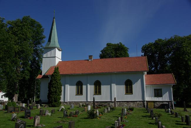 Nordby kirke_650x435.jpg