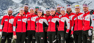 Canada Cross Country Team web (kopia)