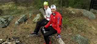 Ola o Katja i Fjella (kopia)