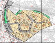Nye Nordstrandkollen-bilde