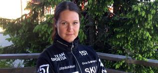 britta-johansson-norgen-foto-lager-157-ski-team-img_0101-kopia2