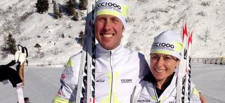 Fredrik Erixon och Bella Magnusson CCC1000 Fotograf behöver ej anges IMG_6605 (kopia)