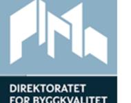 dibk_logo