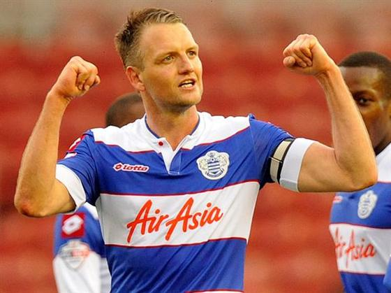 clint-hill-middlesbrough-64064-1439181_613x460