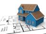 Illustrasjonsbilde boligbygging
