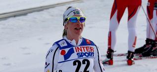 BLECKUR, Sofia finish 003 (finish)