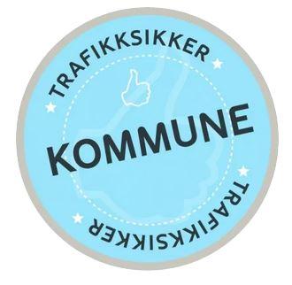 Trafikksikker_kommune.jpg