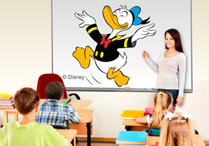 bs-Teacher-children-Donald-50033780-Cingr