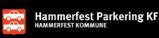 Hammerfest Parkering