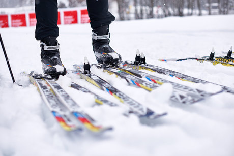 location ski 2015