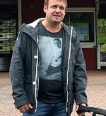 AlfErikPettersen40år