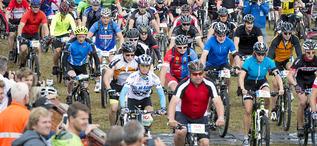 Cykelvasan2014
