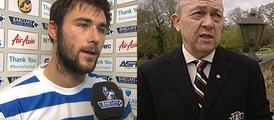 charlie-austin-hits-out-at-outrageous-slur-from-west-ham-owner-david-sullivan