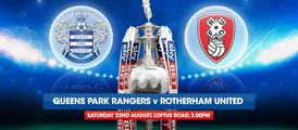 preview-rotherham-1600x90064-2590696_1600x900