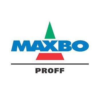 Maxbo ProffNY.jpg