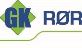 GK_ROR2.jpg