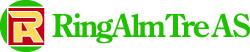 RingAlm_logo_ferdig250.jpg