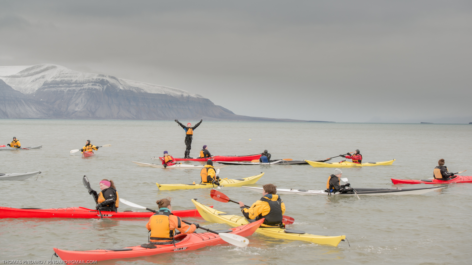 Camp Svalbard 2015-51.jpg