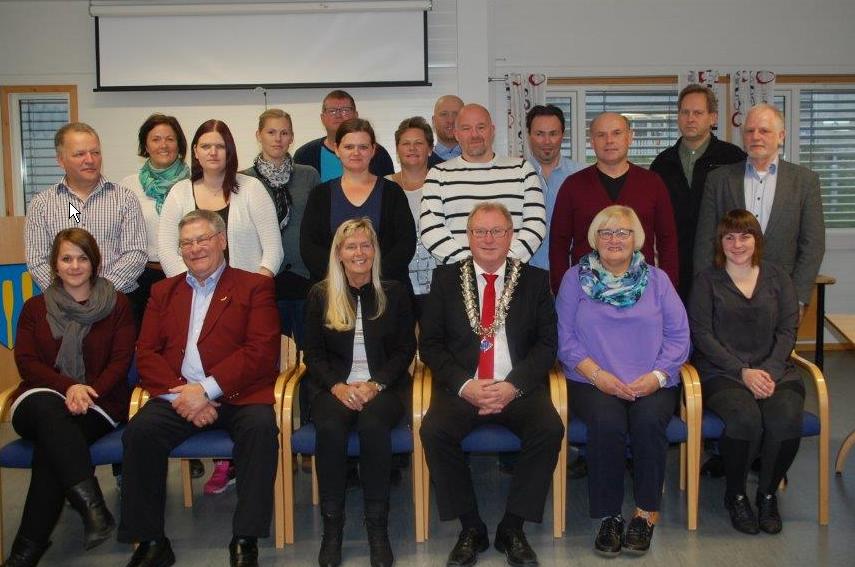 Kommunestyret2015-2019