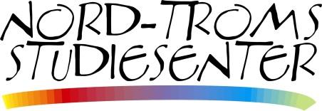 Logo - Nord-Troms Studiesenter.jpg