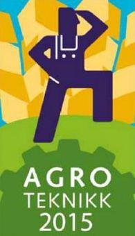 Agroteknikk