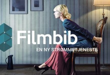 filmbib_600x227