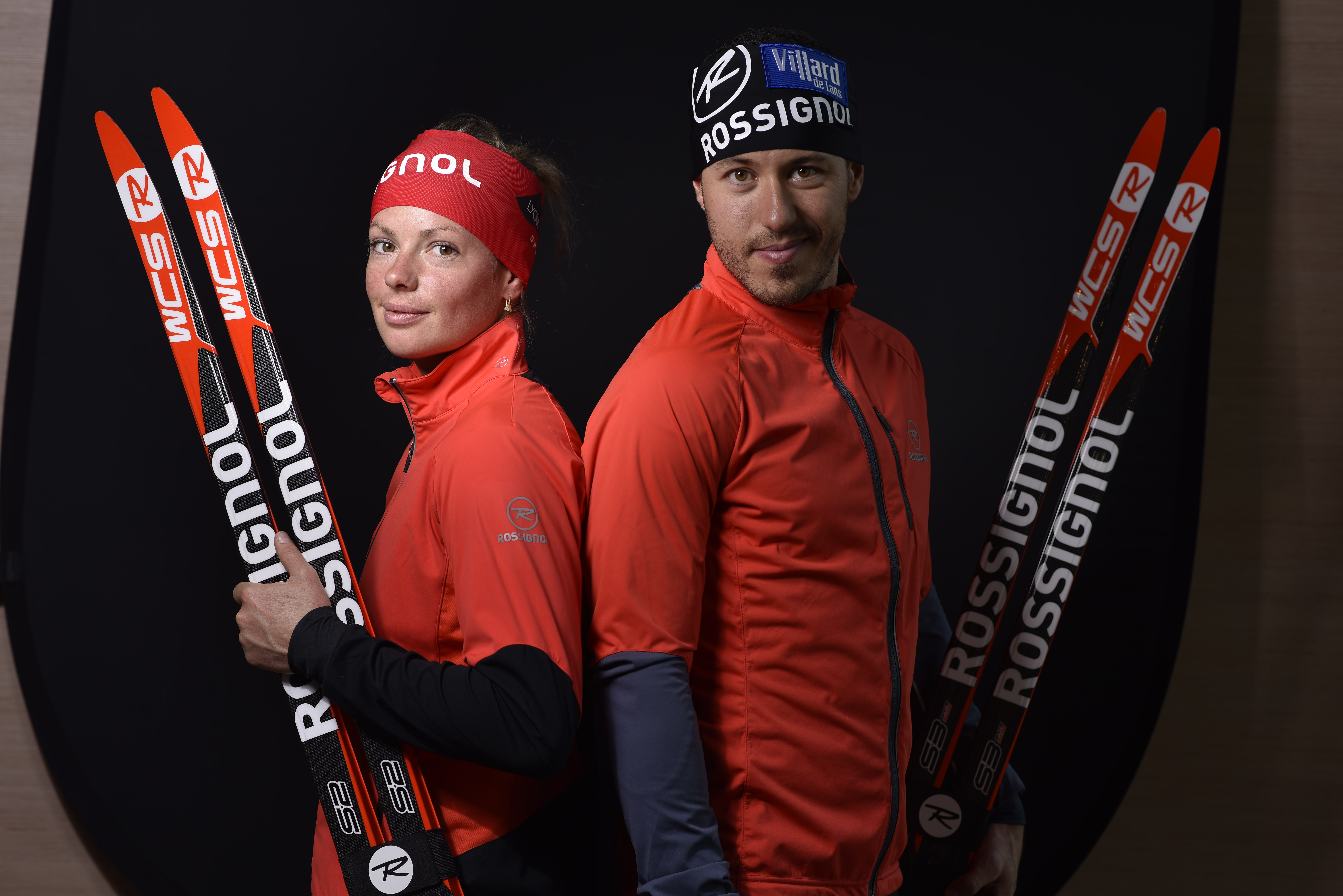 Guides alpin matériel matériel de fond Ski Ski Fiches wkOuTPXZil