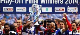 QPR_Play-off_Final