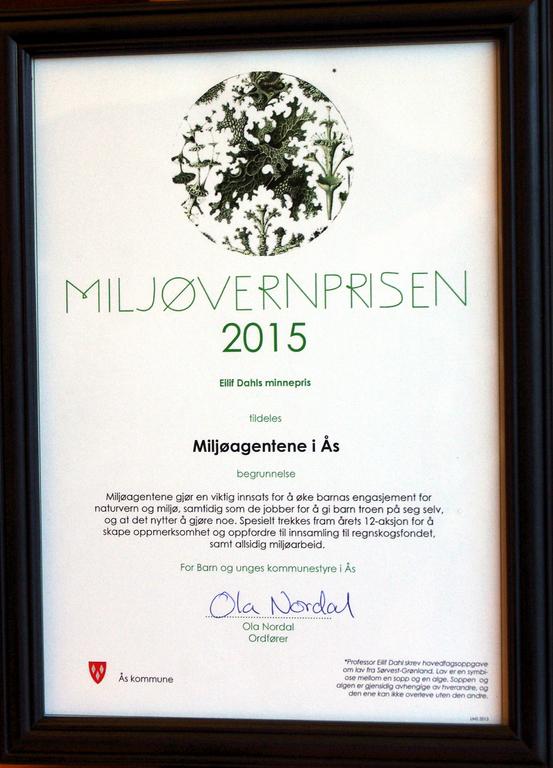 Miljøvernprisen 2015 (16).jpg