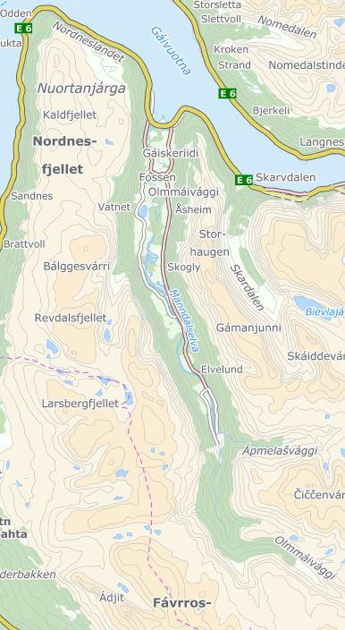manndalen kart.JPG