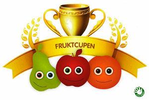 Bilde_Fruktcupen-Ingr