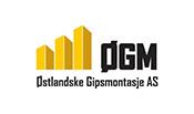 GM_logo_ferdig175.jpg
