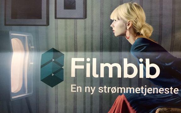 Filmbib
