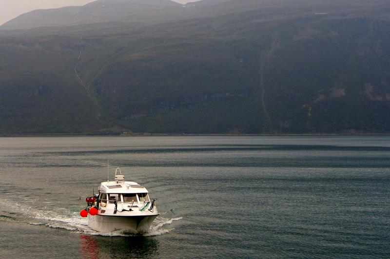 Kjetil Transportation by boat.jpeg