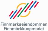 FeFo_logo