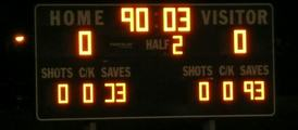 12-final-score__mxp1ed