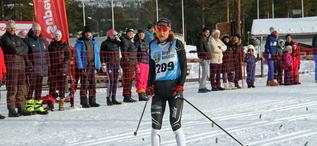 Hedda Bångman