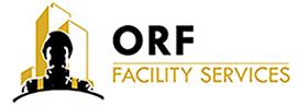ORF-FacilityServ-270