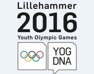 Ungdoms OL 2016
