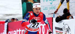 WENG, Heidi Oberstd-TdS-16 (kopia)