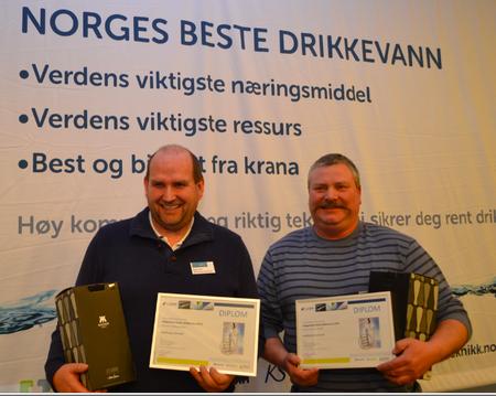 Helgelands_beste_drikkevann_450x359